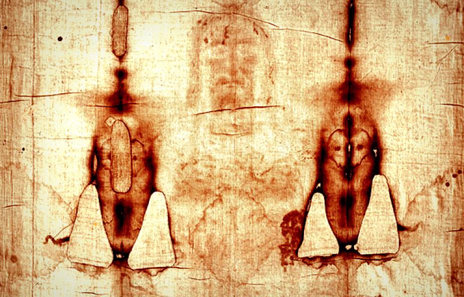 calun-turynski-nauka-potwierdza-to-cud