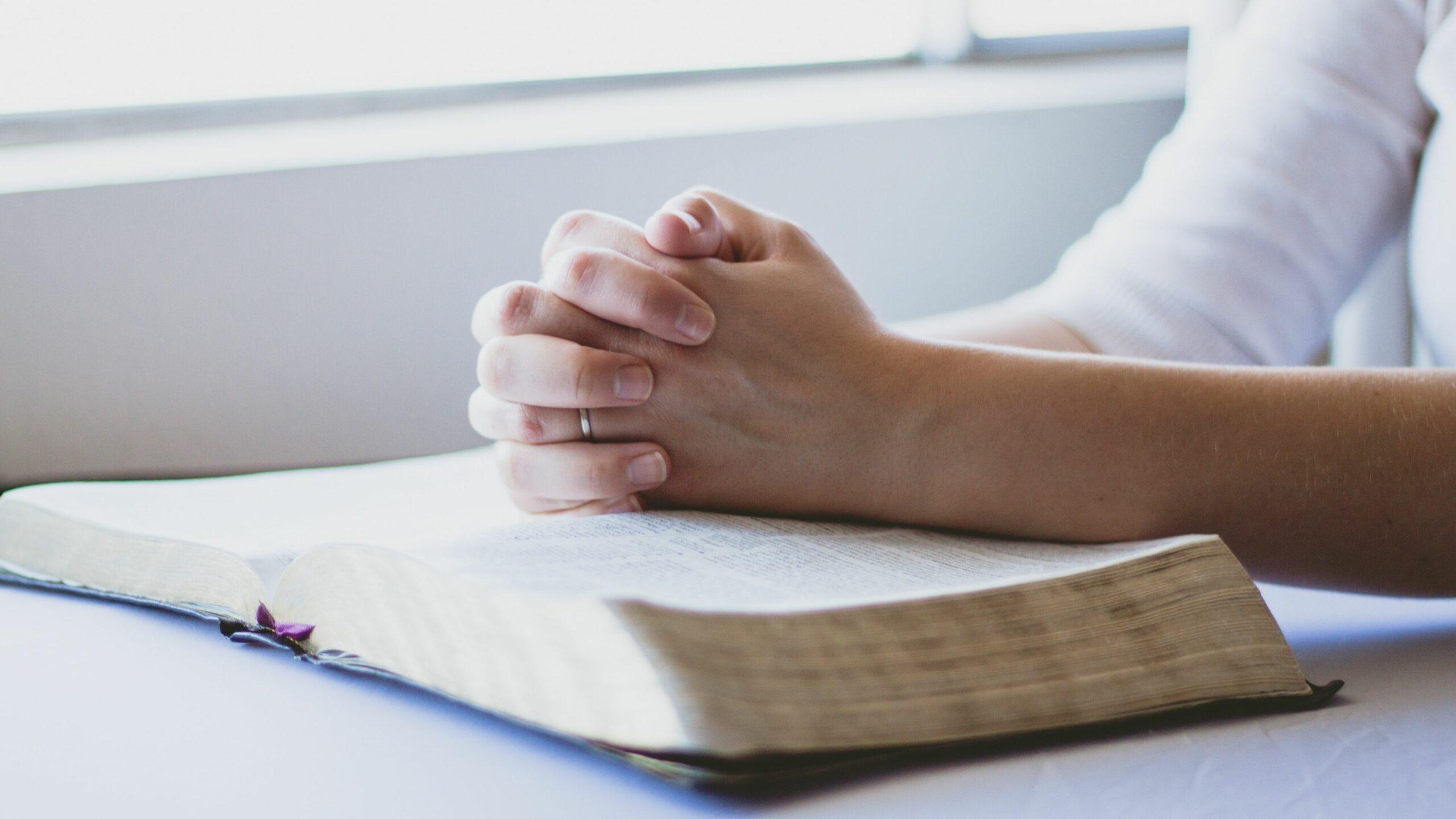 modlitwa - www.naukikatolickie.pl
